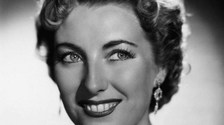 A murit Vera Lynn, cântăreața britanică devenită un simbol al rezistenţei şi speranţei în timpul celui de-al Doilea Război Mondial