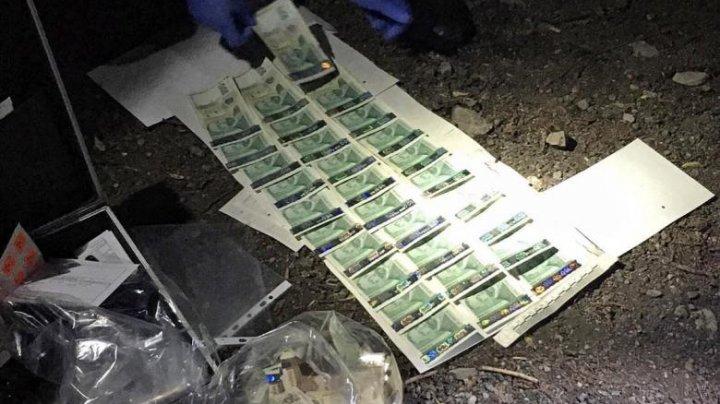 Principalul responsabil antidrog din Bulgaria, arestat. Acesta lua bani de la traficanţi și îi ajuta în fața rivalilor