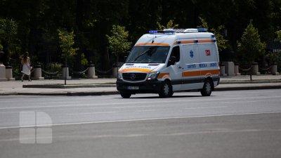 Vinerea neagră în Moldova! Record de cazuri COVID-19