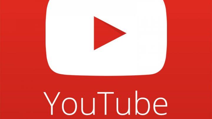 YouTube blochează conturi legate de Mişcarea Identitară, printre care cel al activistului austriac Martin Sellner