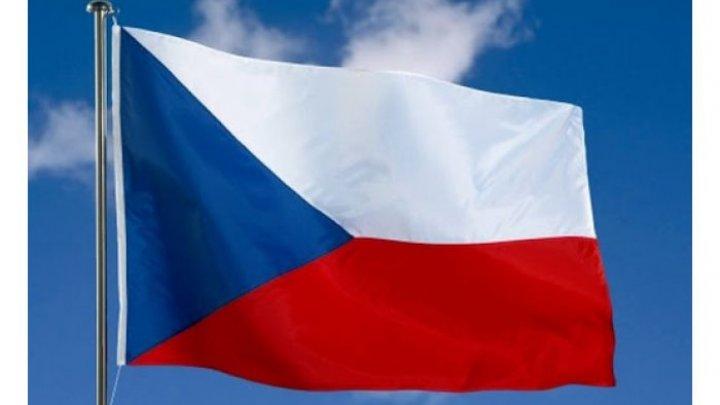 Autorităţile din Cehia înăspresc restricţiile în nord-estul ţării