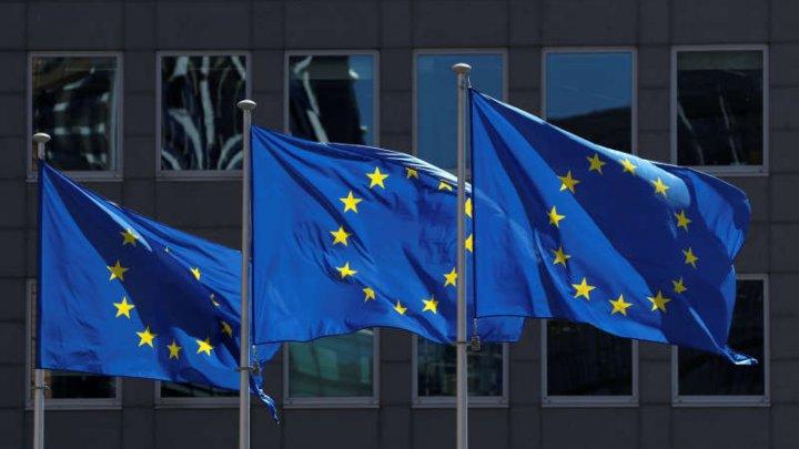 Uniunea Europeană exclude Serbia şi Muntenegrul de pe lista ţărilor terţe sigure