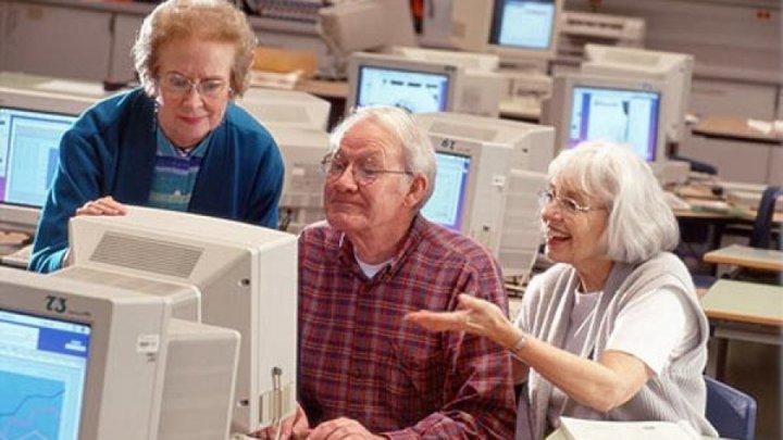 Cererile pentru reexaminarea pensiei vor putea fi depuse online. Ce propun autorităţile responsabile