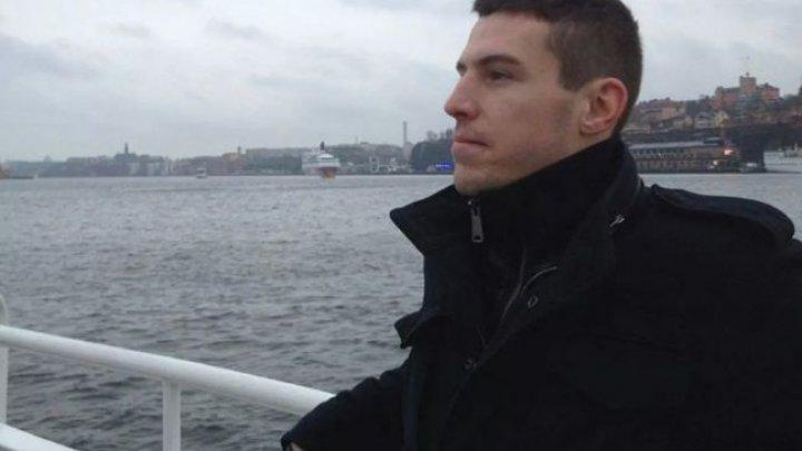 Un expert militar rus, condamnat la închisoare. Acesta ar fi oferit informaţii despre modul în care agenţii FSB erau instruiţi