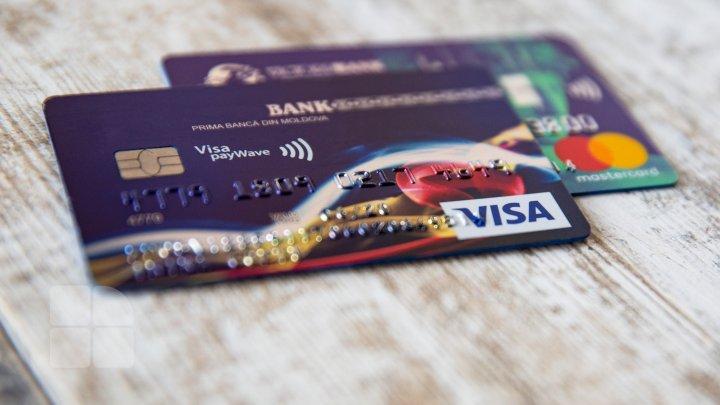 Poliția atenționează cetăţenii asupra unui nou scenariu de escrocherii cu carduri bancare