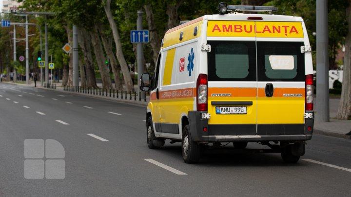 Starea de urgență în sănătate publică se prelungește până pe 15 septembrie