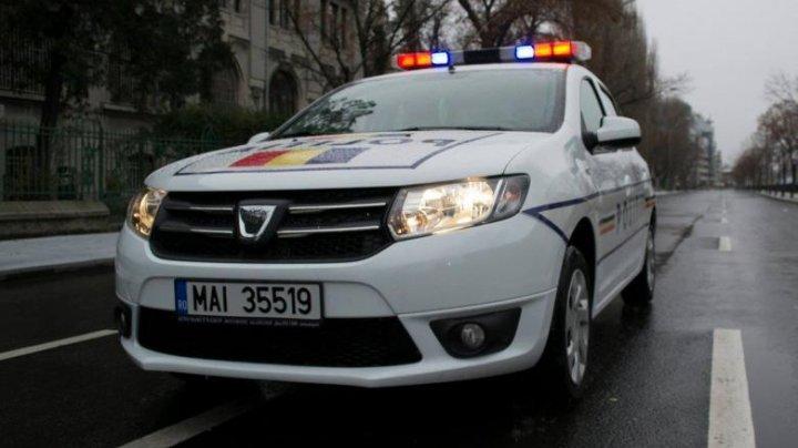 Ambasadorul Ciprului în România a fost găsit mort în casă