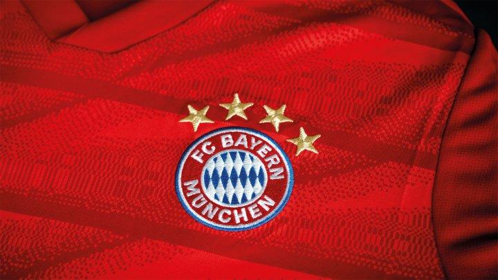 Bayern Munchen a cucerit pentru a 20-a oară Cupa Germaniei la fotbal