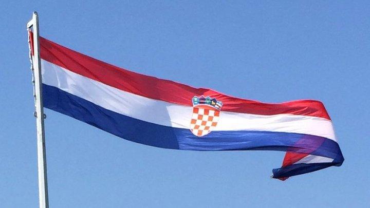 Croaţii votează pentru un nou parlament