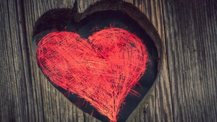 Cine te iubește și cine te urăște, în funcție de semnul tău astrologic