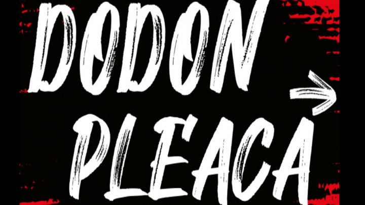 PRO MOLDOVA a demarat procesul de colectare a semnăturilor pentru demiterea lui Igor Dodon. REACŢIA Președinției