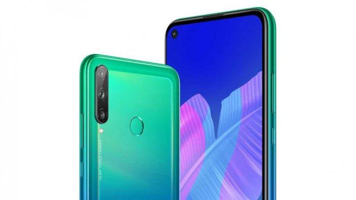 (P) Huawei P40 lite și Huawei P40 lite E, noile telefoane care te cuceresc de la prima vedere și care îți sunt alături în toate activitățile zilnice, de la cele productive până la cele de relaxare