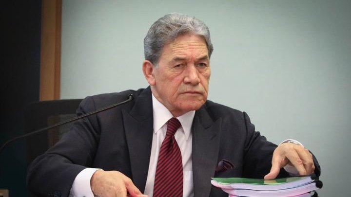 Noua Zeelandă suspendă tratatul de extrădare cu Hong Kong