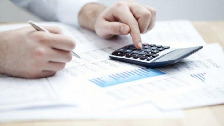 Precizare IMPORTANTĂ: Persoanele cu pensia stabilită în baza acordurilor internaţionale au dreptul la reexaminarea pensiei