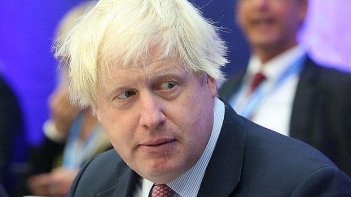 Marea Britanie, în pragul celui de-al doilea val de COVID-19