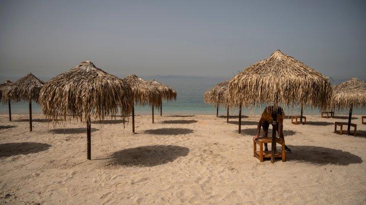 O țară anunță sancțiuni dure pentru turiștii care nu respectă regulile anticoronavirus