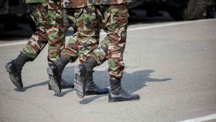 Aplicații turco-azere. Militarii din ambele țări vor participa la aplicații tactice la hotar cu Armenia