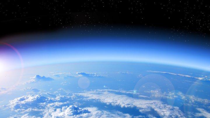 Studiu: Vibraţiile Pământului au scăzut în timpul restricţiilor de circulaţie asociate pandemiei