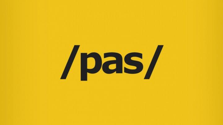 Deputaţii PAS nu au decis încă dacă susţin moţiunea de cenzură propusă de Platforma DA