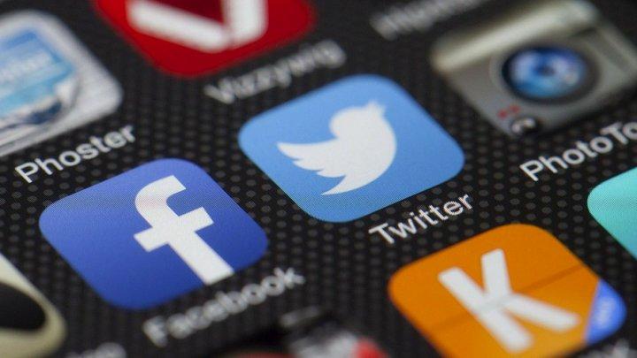 Utilizatorii Twitter ar putea să plătească un abonament pentru acces la rețeaua socială