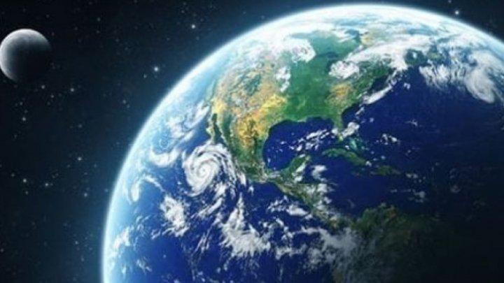 Câmpul magnetic al planetei își schimbă direcția de 10 ori mai repede decât se credea