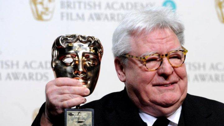 A murit regizorul britanic Alan Parker. Ce filme l-au făcut celebru