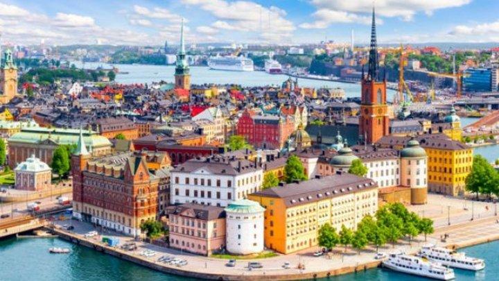 Finlanda reintroduce restricţii de călătorie pentru mai multe ţări