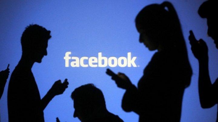 Facebook va plăti taxe restante de peste 100 de milioane de euro în Franţa