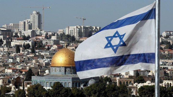 Alertă de călătorie. Intrarea străinilor în Israel, interzisă până în data de 1 octombrie