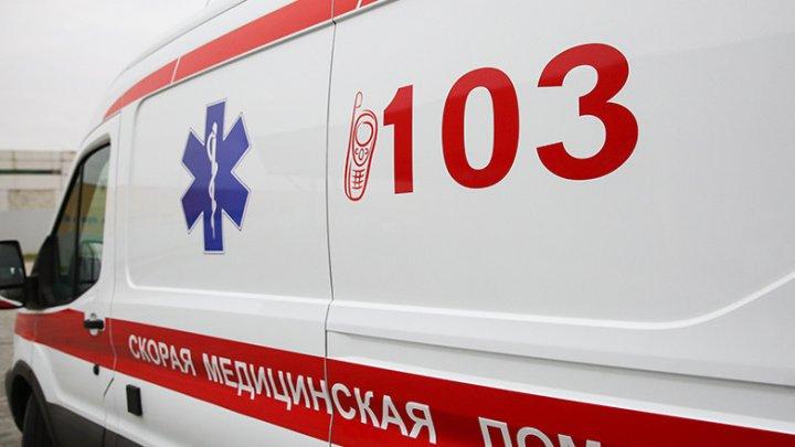 Autorităţile belaruse resping informaţia despre moartea unei persoane în urma protestelor