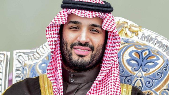 Un fost spion saudit îl acuză pe prinţul moştenitor că a vrut să-l asasineze