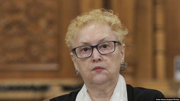 Avocatul Poporului din România a atacat din nou legea carantinei și izolării, adoptată de Parlamentul de la București