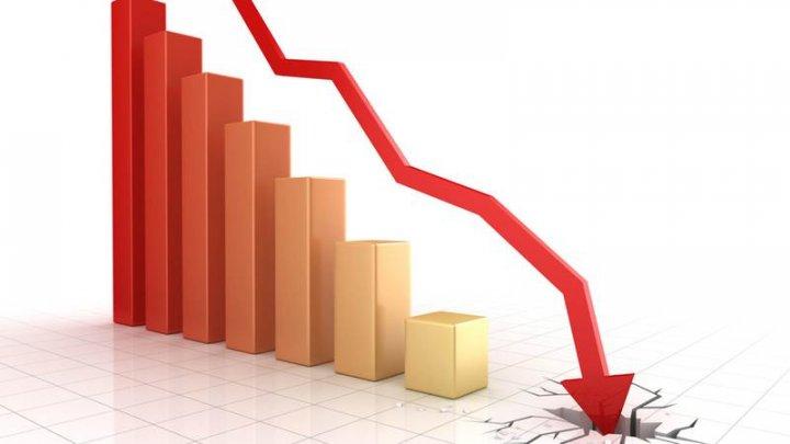 Cădere fără precedent a PIB-ului celor mai puternice țări din lume. O singură țară din G20 a înregistrat o creştere în trimestrul al doilea
