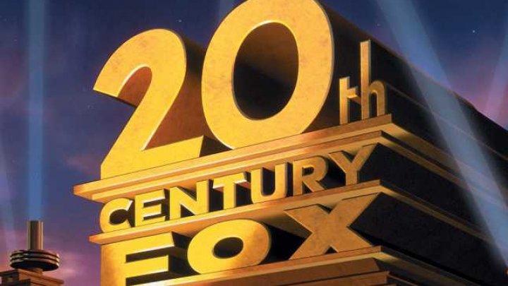 Disney renunţă la brandul 20th Century Fox. Ce nume va avea studioul