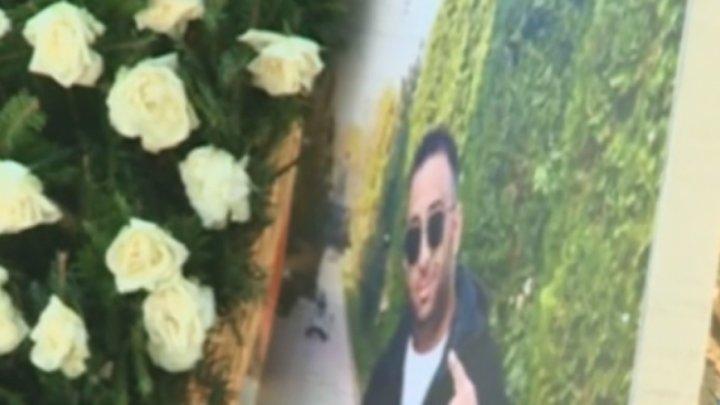 Autorităţile române, în alertă după ce liderul unui clan interlop a fost omorât în Bucureşti. Familia sa a ameninţat că se va răzbuna