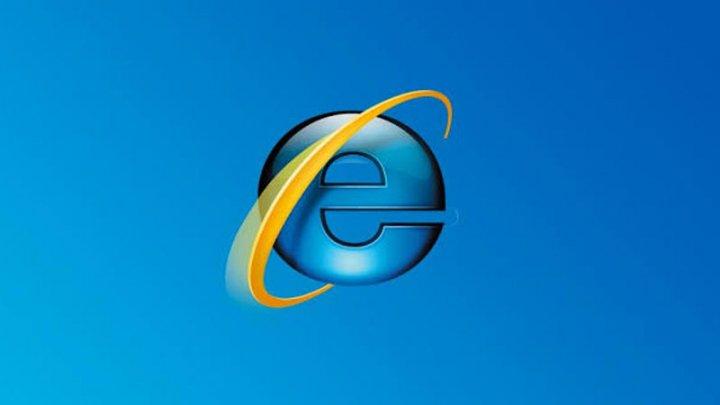 Microsoft renunță la Internet Explorer după 25 de ani. Când va înceta să existe cel mai cunoscut browser