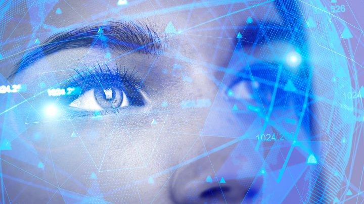 Facebook vrea să dezvolte o inteligență artificială care își va aminti totul pentru tine
