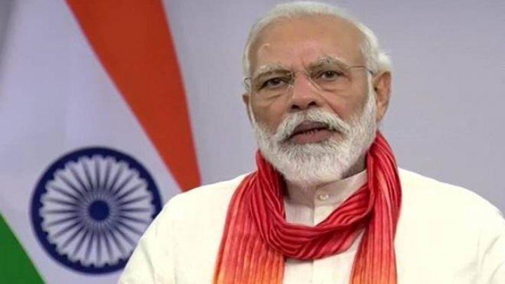 India va investi 1,46 trilioane de dolari pentru a stimula economia ţării, aflată în scădere