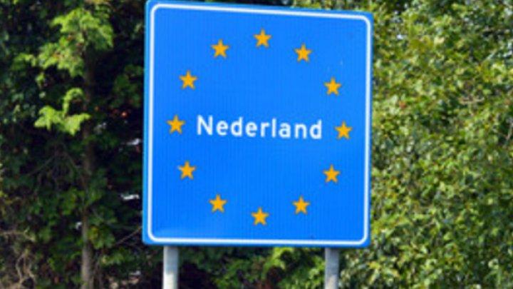 Olanda a adoptat măsuri suplimentare pentru cetățenii românii care vor să intre în Regatul Țărilor de Jos