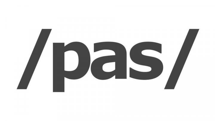Reacția PAS la propunerea PLDM