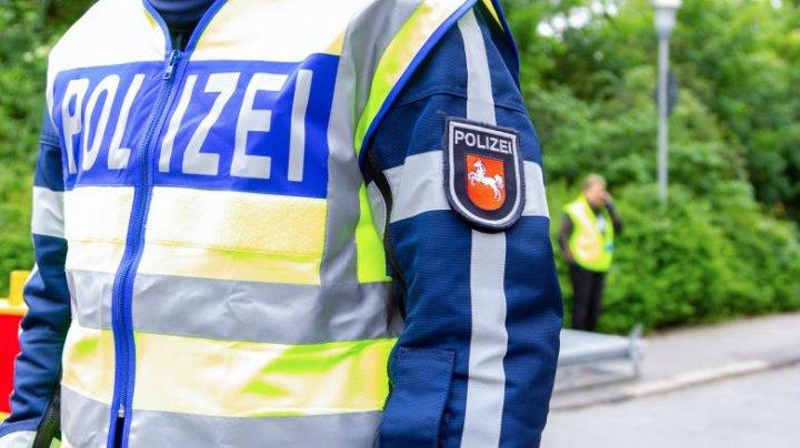 Ameninţări cu bombă la mai multe agenţii de sănătate publică din Germania
