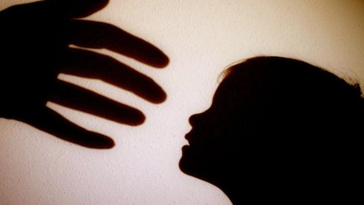 ONU: Numărul copiilor răpiţi şi violaţi a crescut drastic în 2020 în zonele de conflict