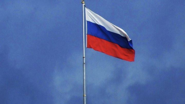 Rusia îşi reuneşte aliaţii la manevre militare, de la Marea Caspică la Marea Neagră