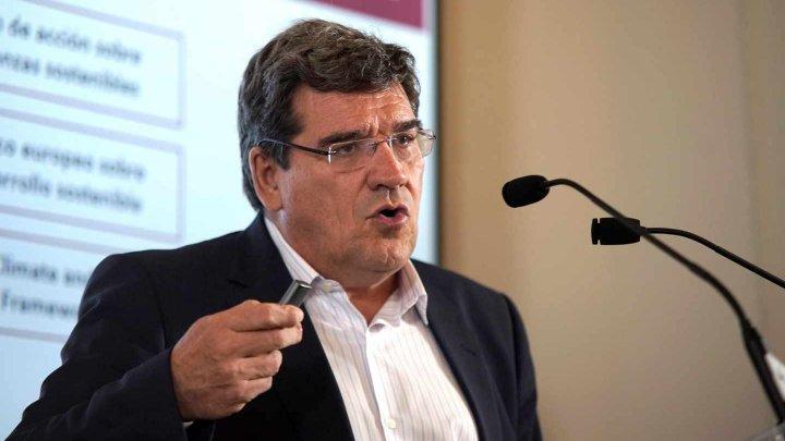 Spania: Piața forței de muncă se redresează