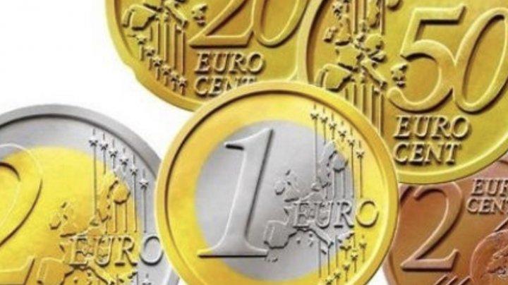 Comisia Europeană vrea să elimine două monede care aduc mai mult pierderi