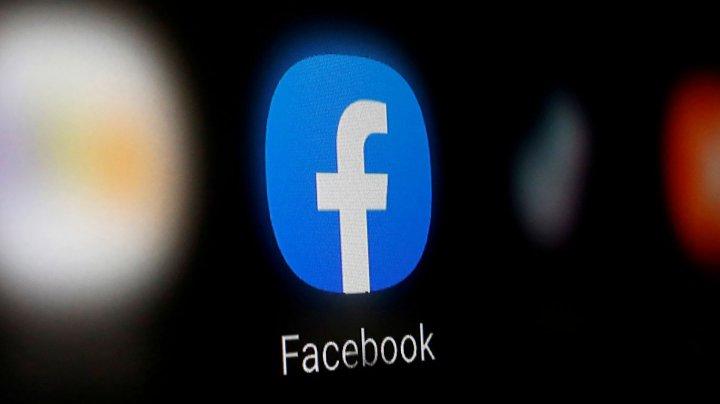Europenii ar putea rămâne fără Facebook. AVERTISMENTUL făcut de compania lui Mark Zuckerberg