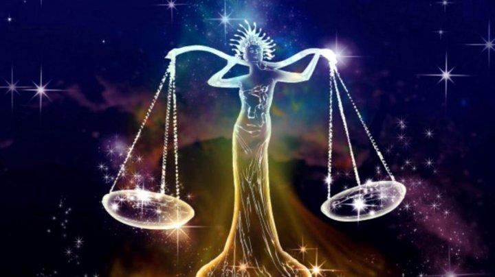 HOROSCOP: Cele mai urâte 6 defecte ale zodiei Balanță