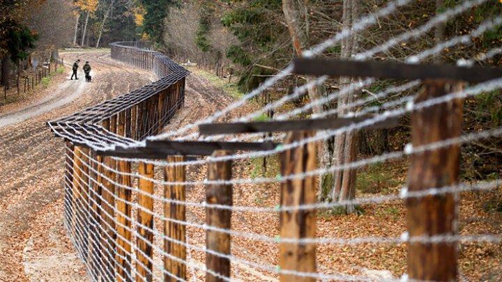 Belarusul a închis granițele cu Polonia și Lituania și își întărește frontiera cu Ucraina