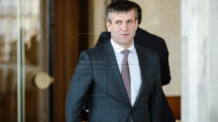 Judecătoria Chişinău a publicat sentinţa în cazul lui Botnari, după ce a fost desecretizat dosarul