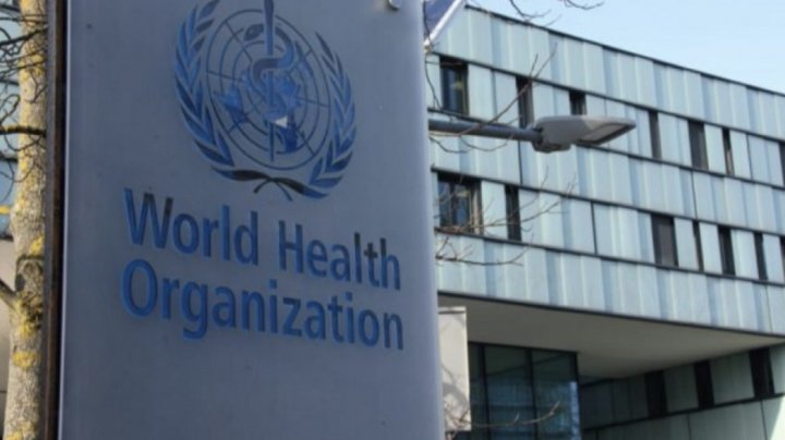OMS a stabilit regulile de testare a unor remedii naturiste africane împotriva COVID-19